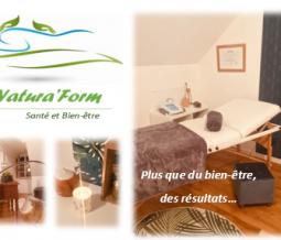 Réflexologie, Luxopuncture, Massages énergétiques dans le 14 Calvados à Bayeux