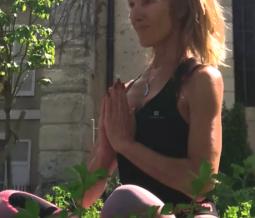 Yoga, méditation, modelages corporels dans le 75 Paris