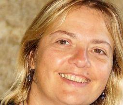 Bio kinésiologue énergéticienne magnétiseuse dans le 31 Haute-Garonne à Mauzac