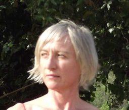 Psychanalyste, psychothérapie dans le 83 Var à Cabasse