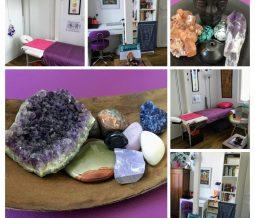 Thérapeute Reiki, conseil en naturopathie, aromathérapie dans le 92 Hauts-de-Seine à Chatillon