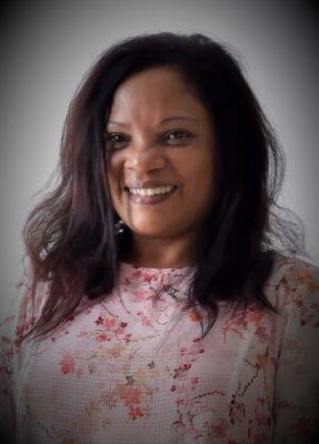 Thérapeute Psycho-comportementale & Transpersonnelle, Conseillère en Relations Humaines & Développement Personnel dans le 974 la Réunion à Sainte-Clotilde