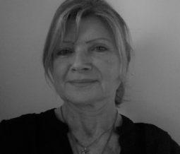 Praticien en hypnothérapie eriksonienne et médicale, EMDR, infirmière dans le 33 Gironde à Audenge
