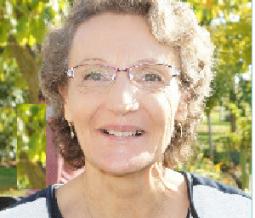 Magnétiseuse, kinésiologue, énergéticienne dans le 49 Maine-et-Loire à Andrezé