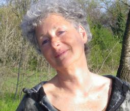 Thérapeute, Formatrice, massages dans le 30 Gard à Saint-Jean-du-Gard - Nîmes