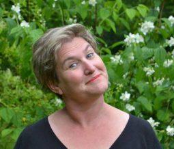 Professeur de yoga du rire dans le 33 Gironde à Bordeaux, Libourne