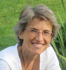 Thérapie-holistique, aurathérapie, naturopathie dans le 77 Seine-et-Marne à Vaires-sur-Marne
