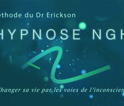 Hypnose NGH dans le 74 Haute-Savoie