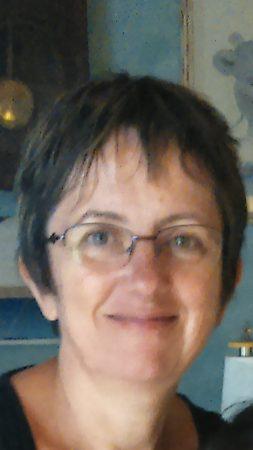 Psychothérapie, hypnose, gestion du poids dans le 63 Puy-de-Dôme à Mirefleurs