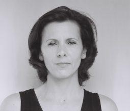 Hypnose Ericksonienne dans le 75 Paris 10 ème