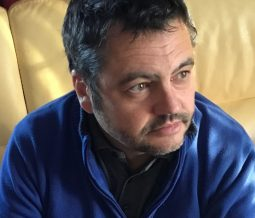 Guérisseur, magnétiseur, thérapeute en Suisse à Mézières