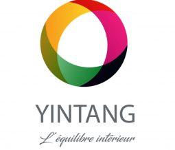 Médecine traditionnelle chinoise, ChiNeiTsang, massages, électro acupuncture dans le 34 Hérault à Montpellier