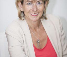 Psycho praticienne, bio énergéticienne, facilitatrice access consciousness bars dans le 40 Landes à Saint-Paul-lès-Dax