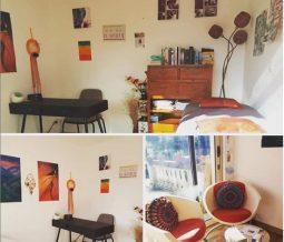 Coaching mieux-être et mission de vie, Access Bars, Reiki, Tarot psycho dans le 07 Ardèche à Le Teil