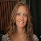 Kinésiologue, art thérapeute, instructrice massage enfants dans le 69 Rhône à Lyon