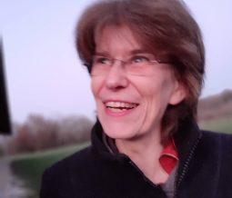 Astrologue humaniste et karmique dans le 25 Doubs à Serre-les-Sapins (Besançon)