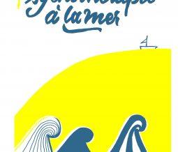 Psychothérapie, thérapie humaniste, thérapie existentielle dans le 44 Loire-Atlantique à Pornichet