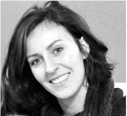 Psychothérapeute, sophrologue, somatothérapeute dans le 34 Hérault à Montpellier