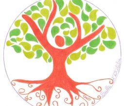 Réflexologie plantaire, massages, shiatsu dans le 13 Bouches-du-Rhône à La Bouilladisse