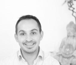 Hypnose conversationnelle, Psycho-énergéticien dans le 49 Maine-et-Loire à Sainte-Gemmes-sur-Loire