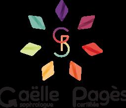 Sophrologue dans le 43 Haute-Loire à Le Pertuis