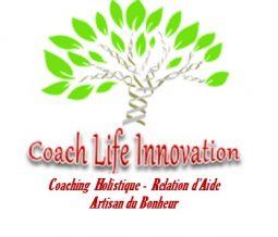 Coach de vie Holistique, Praticienne en Relation d'aide dans le 04 Alpes de Hautes-Provence à Manosque