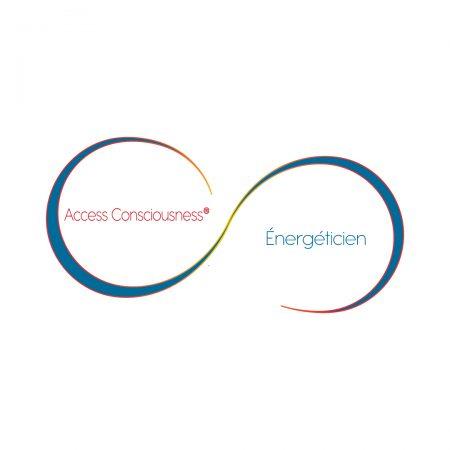Access bar®, coaching, énergéticien dans le 63 Puy-de-Dôme à Clermont-Ferrand