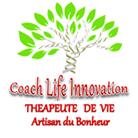 Coaching de vie - Coaching conjugal , parental - Coaching enfant et Ados, Eft, Hypnose, Relaxation et méditation, Coaching santé dans le 04 Alpes de Hautes-Provence à Manosque