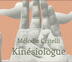 Kinésiologue, accompagnatrice créative, magnétiseur dans le 82 Tarn-et-Garonne à Labastide-du-Temple