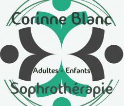 Sophrologie dans le 83 Var à La Londe-les-Maures