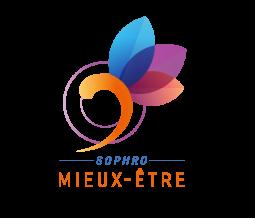 Sophrologue certifiée RNCP dans le 69 Rhône à Villefranche-sur-Saône