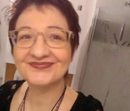Energéticienne, formatrice des bars d'access, praticienne Reiki 2éme degré dans le 33 Gironde à Saint-Médard-en-Jalles