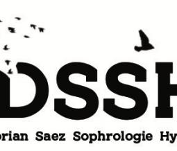 Sophrologue, hypnothérapeute dans le 42 Loire à Saint-Étienne
