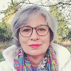 Hypnose Humaniste et Spirituelle, PNL, Thérapie Symbolique dans le 45 Loiret à Pers-en-Gâtinais