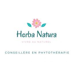 Conseillère en phytothérapie dans le 31 Haute-Garonne à Toulouse