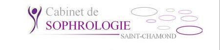 Sophrologue dans le 42 Loire à Saint-Chamond