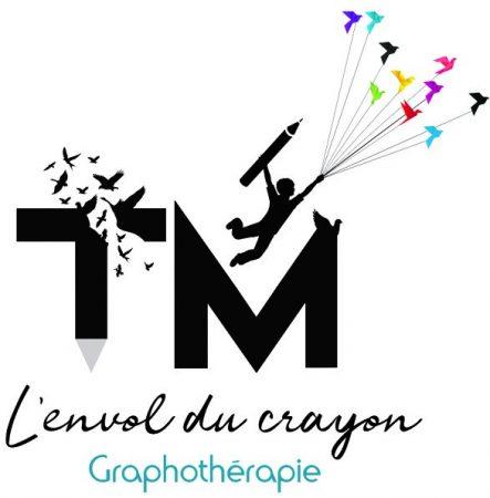 Graphothérapeute rééducatrice de l'écriture dans le 38 Isère à Varces-Allières-et-Risset