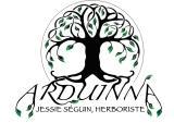 Naturopathe herboriste dans le 01 Ain à Saint-Sauveur