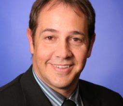 Hypnothérapeute Clinique au Québec à Montréal