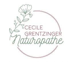 Naturopathe, conseillère en aromathérapie, gemmothérapie dans le 70 Haute-Saône à Frotey-lès-Lure