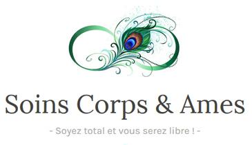 Bioénergéticienne, Masseuse Tantrique et Géobiologue dans le 66 Pyrénées-Orientales à Marquixanes