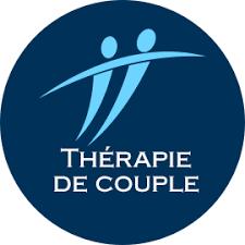Conseiller conjugal, thérapeute de couple dans le 69 Rhône à Lyon