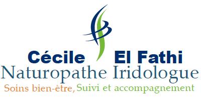 Naturopathe, iridologue, praticienne en massage bien-être dans le 34 Hérault à Montpellier