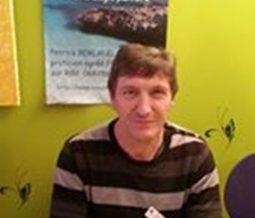 Masseur-bien-être, réflexologue dans le 26 Drôme à Espeluche