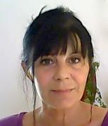 Guide émotionnel, théâtrothérapie, euthérapie dans le 01 Ain à Chaleins