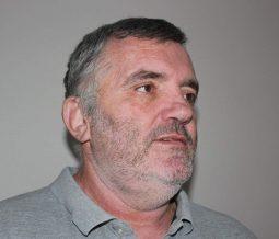 Guérisseur sophrologue dans le 33 Gironde à Saint-Médard-en-Jalles
