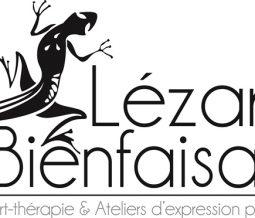 Art-thérapeute dans le 62 Pas-de-Calais à Béthune