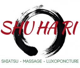 Shiatsu, Massage Bien-être, Luxopuncture dans le 41 Loir-et-Cher à Mont-prés-Chambord à Mont-prés-Chambord