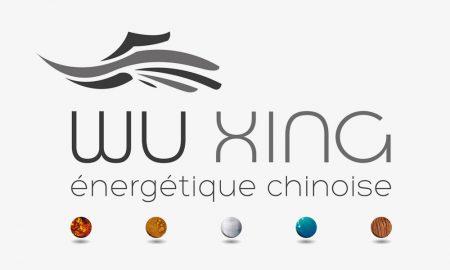 Acupression, Qi gongTuina, Qi gong, Méditation dans le 06 Alpes-Maritimes à Villeneuve-Loubet