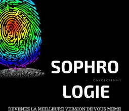 Sophrologue dans le 93 Seine-Saint-Denis à Le Raincy